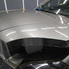 Тонировка Hyundai Genesis GV80