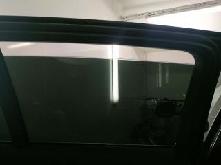 Тонирование задних стекол Mercedes-Benz GLC
